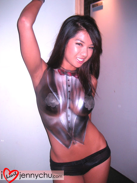 Jenny_Chu_Hot_Asian_Stripper_127