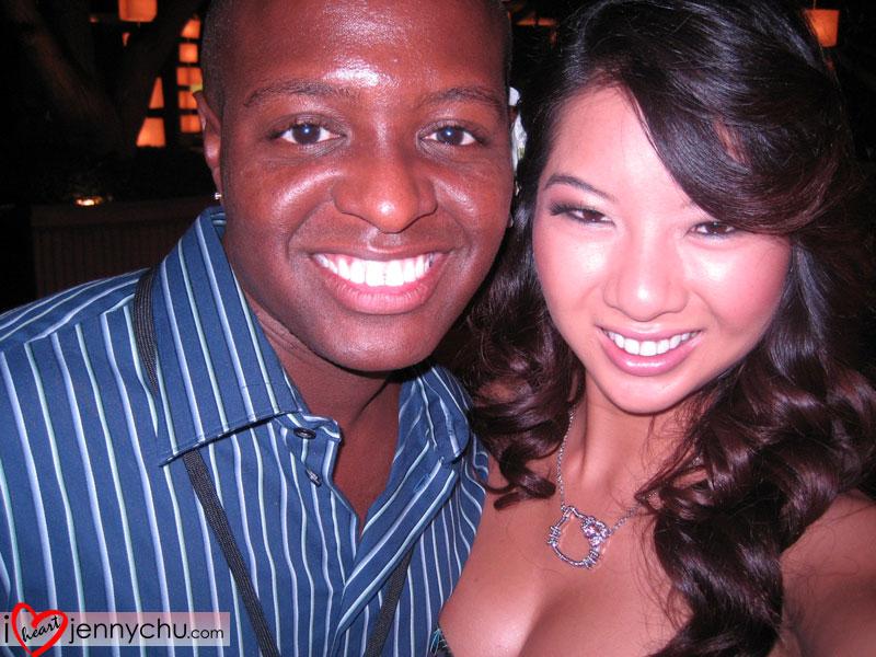 Jenny_Chu_Hot_Asian_Stripper_140