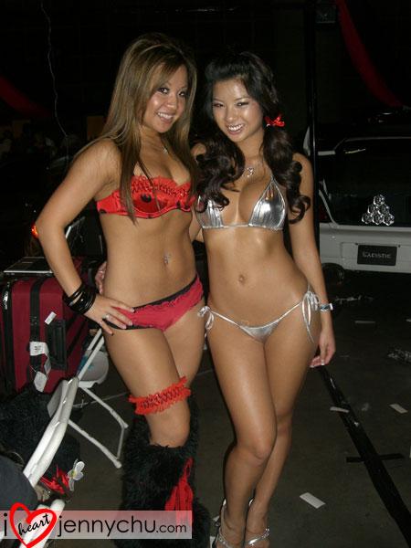 Jenny_Chu_Hot_Asian_Stripper_142