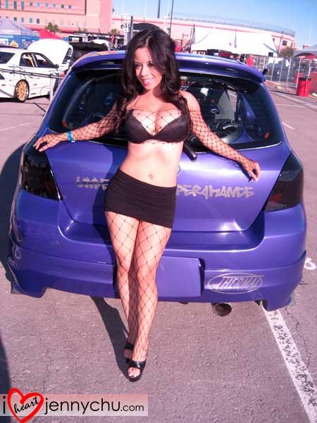 Jenny_Chu_Hot_Asian_Stripper_157