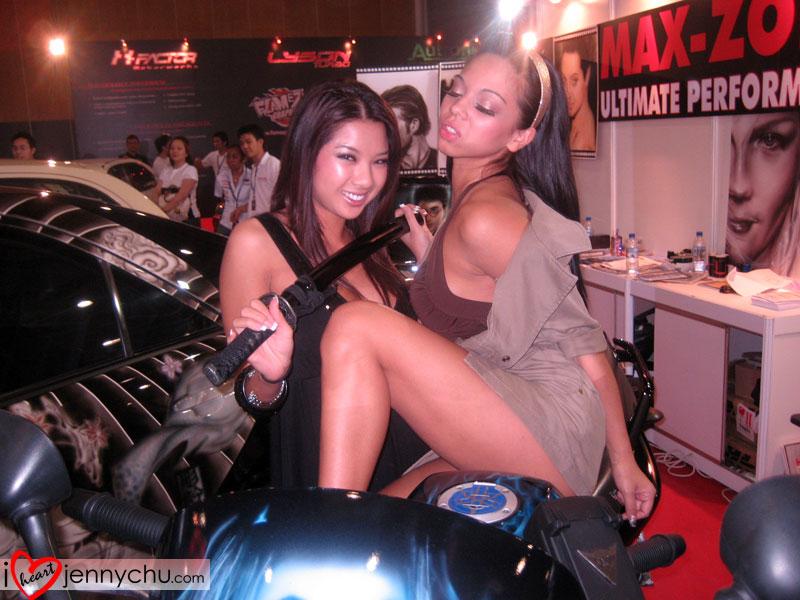 Jenny_Chu_Hot_Asian_Stripper_162