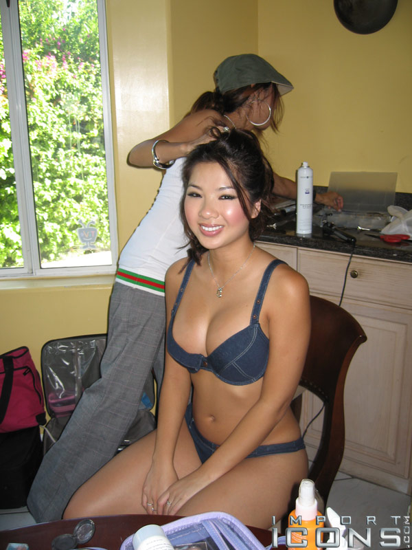 Big_Ass_Asian_Jenny_Chu_106