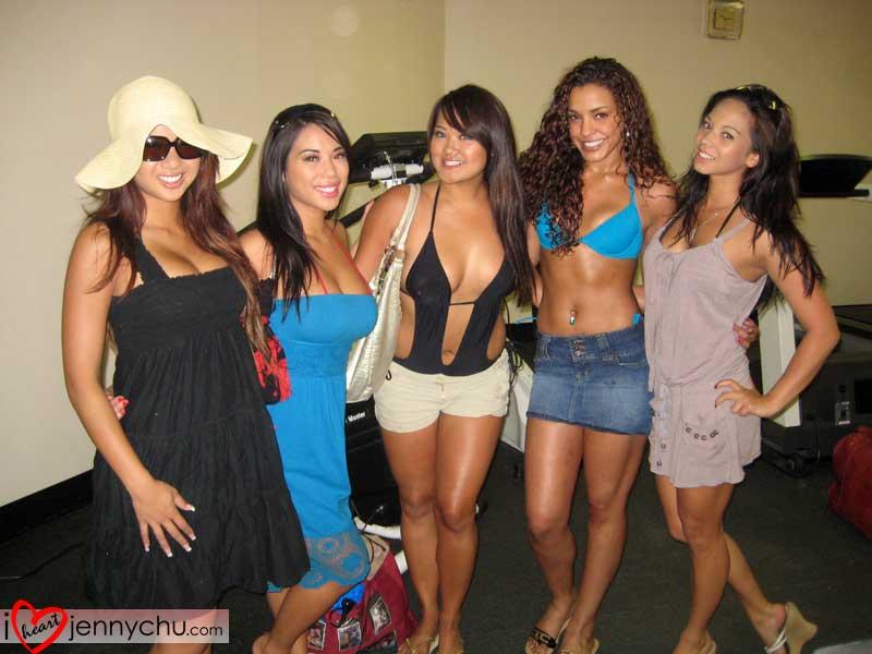 Big_Ass_Asian_Jenny_Chu_113