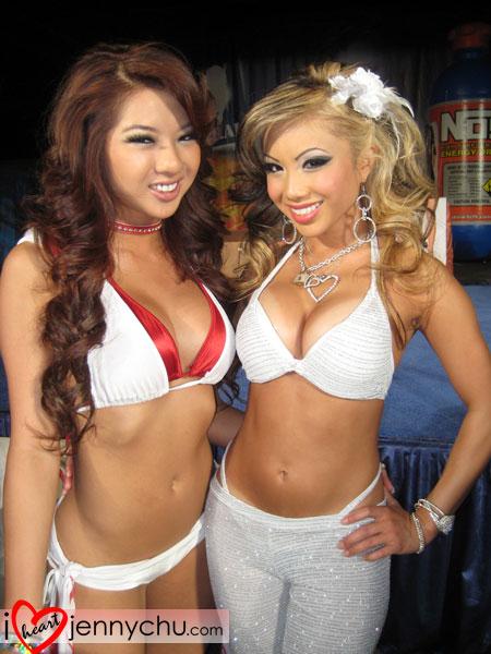 Sexy_Asian_Jenny_Chu_050