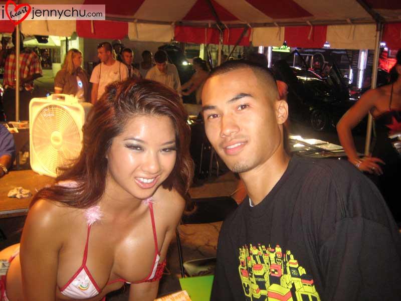Sexy_Asian_Jenny_Chu_084