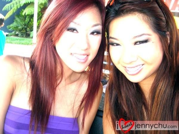 Sexy_Asian_Jenny_Chu_089