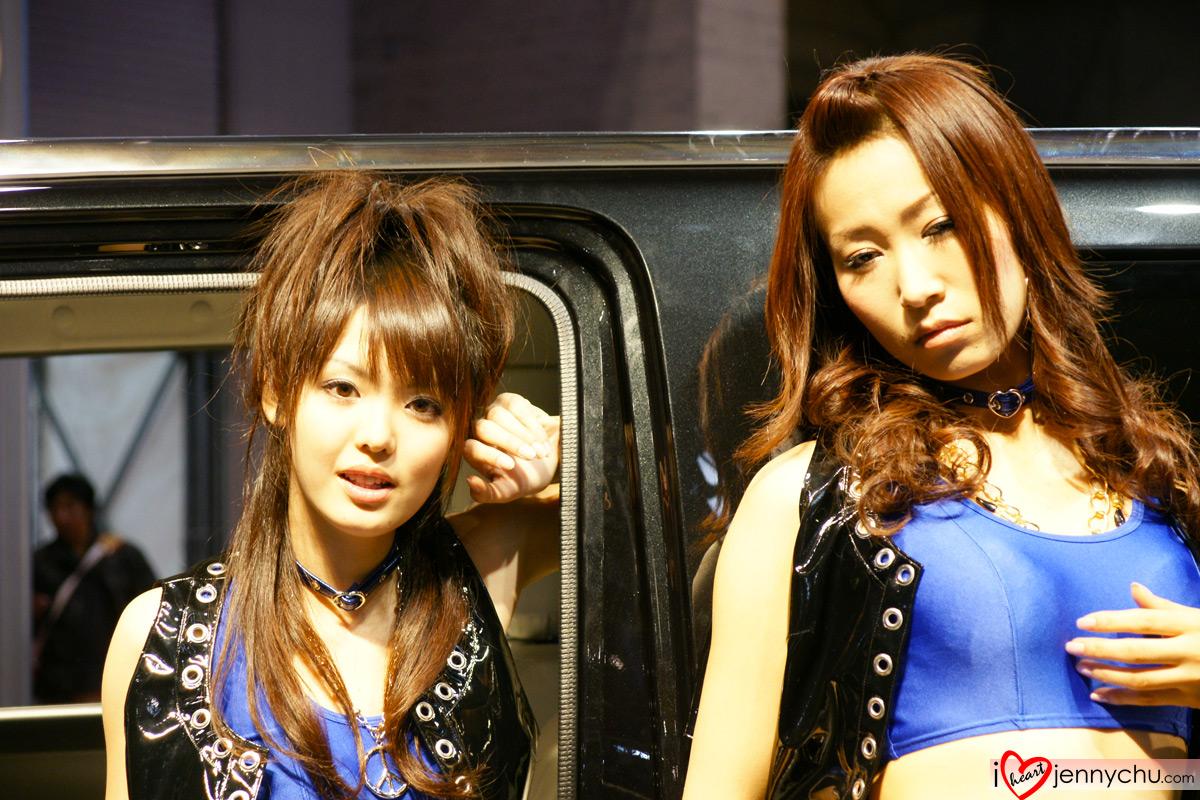 Sexy_Asian_Jenny_Chu_111