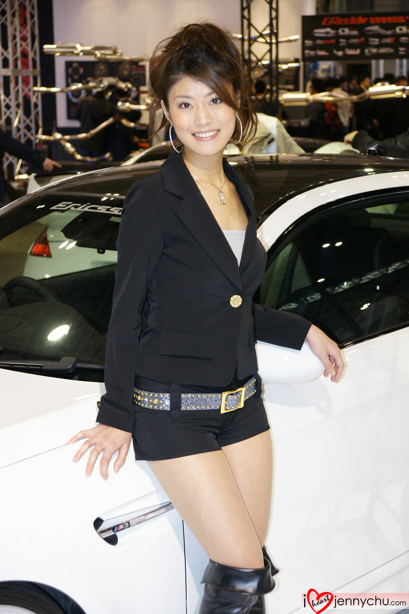 Sexy_Asian_Jenny_Chu_117