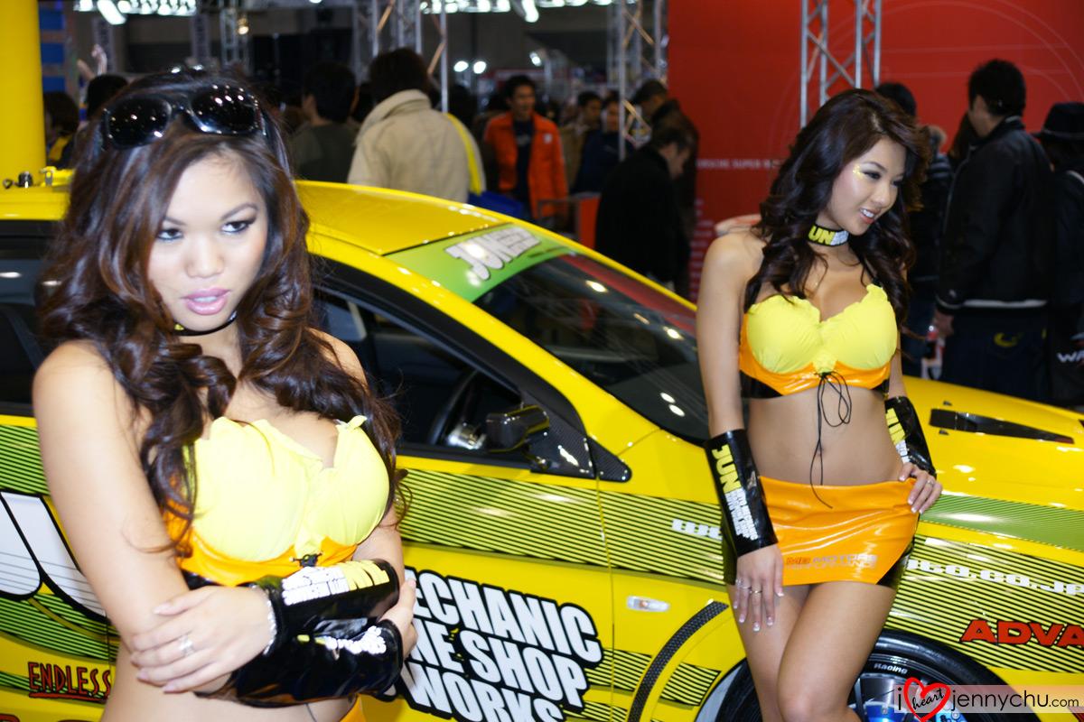 Sexy_Asian_Jenny_Chu_137