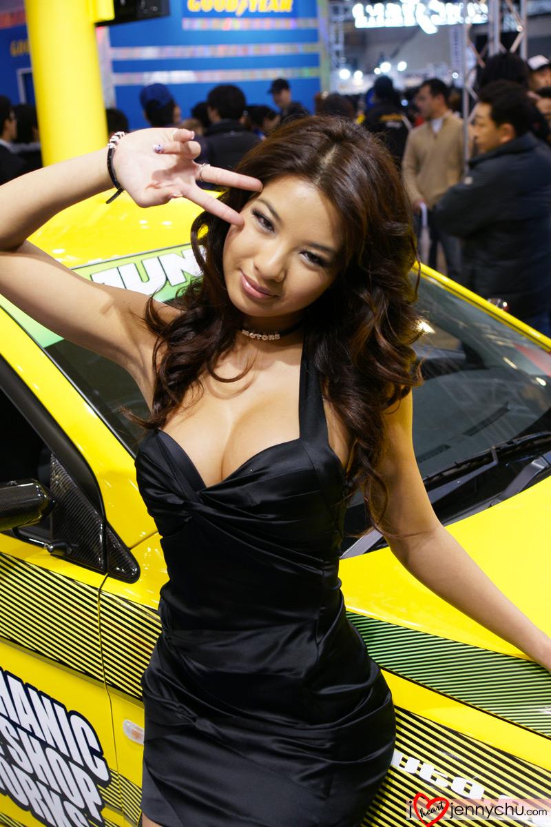 Sexy_Asian_Jenny_Chu_153