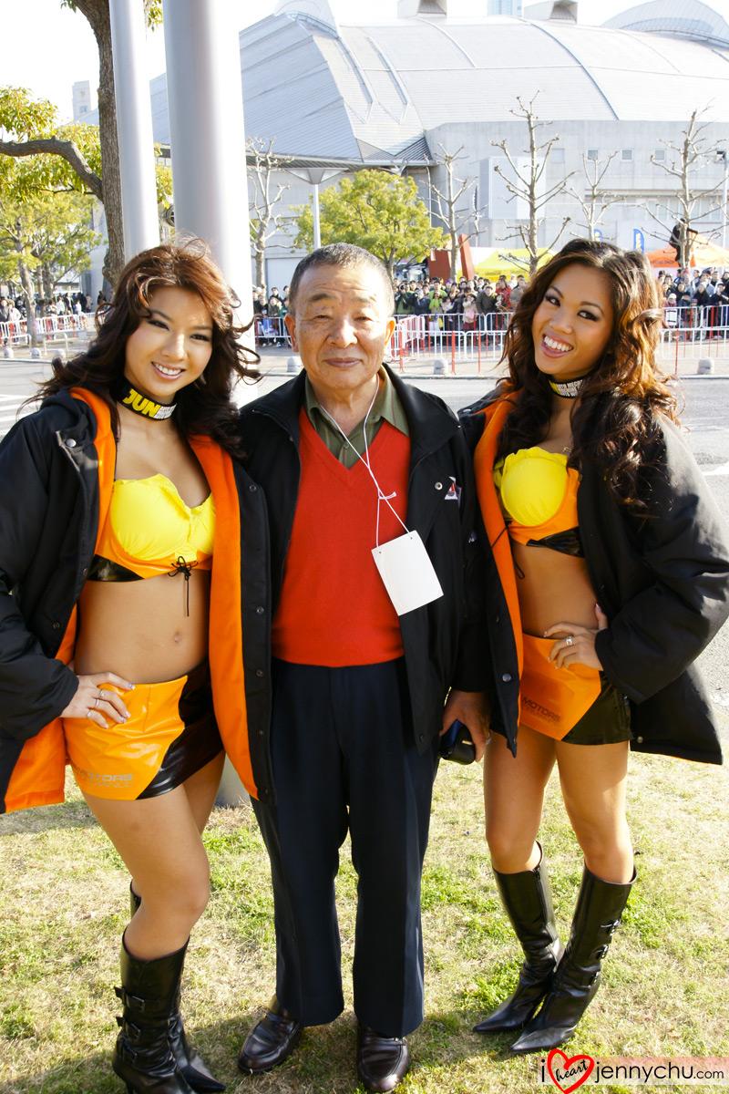 Sexy_Asian_Jenny_Chu_164
