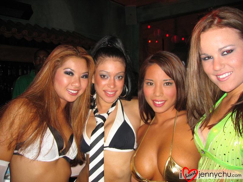 Jenny-Chu-Sexy-gogo-dancer-024