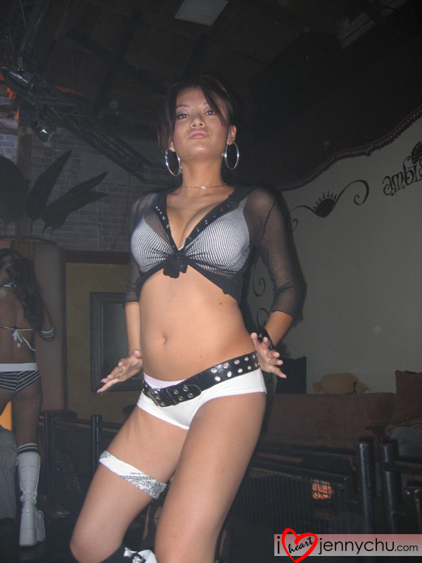Jenny-Chu-Sexy-gogo-dancer-035