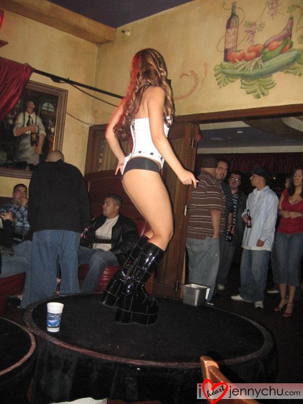 Jenny-Chu-Sexy-gogo-dancer-075
