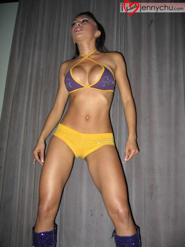 Jenny-Chu-Sexy-gogo-dancer-076