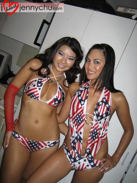 Jenny-Chu-Sexy-gogo-dancer-105
