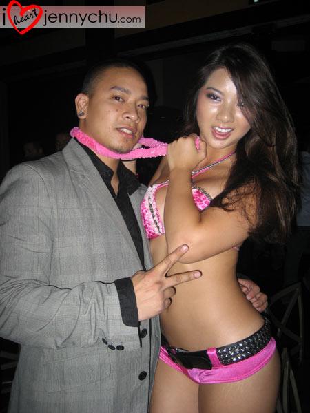 Jenny-Chu-Sexy-gogo-dancer-119