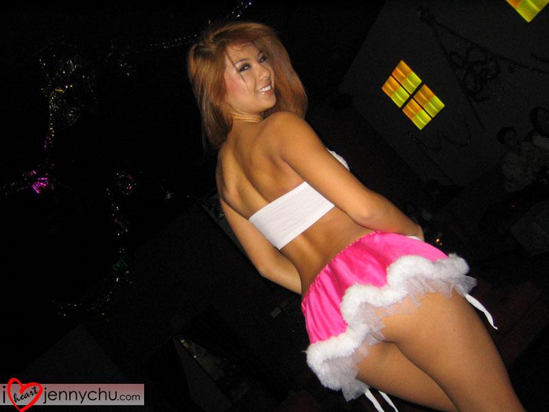 Jenny-Chu-Sexy-gogo-dancer-156