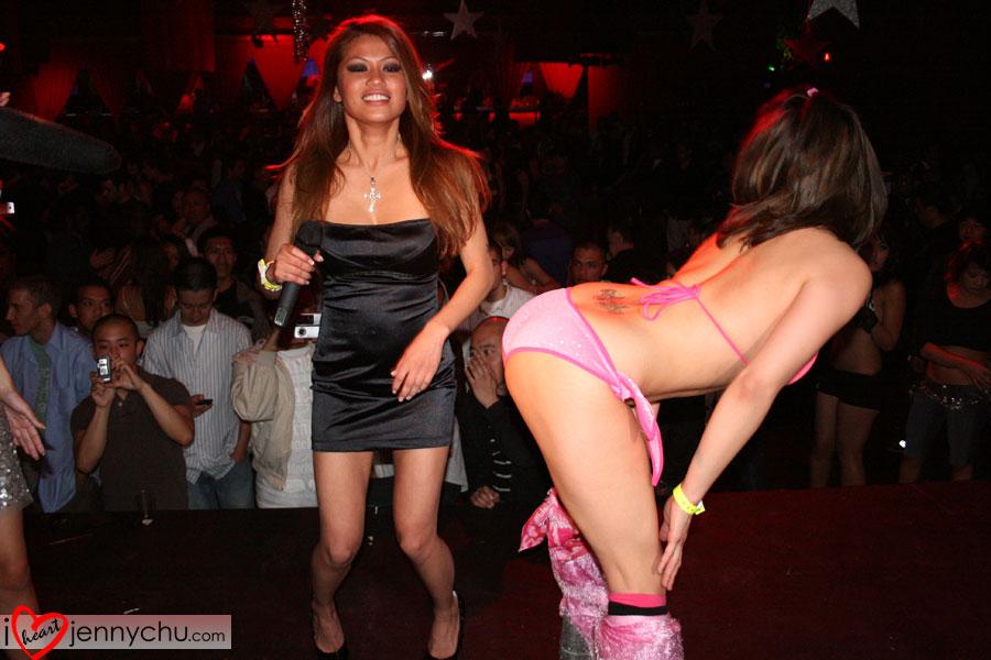 Jenny-Chu-Sexy-gogo-dancer-166