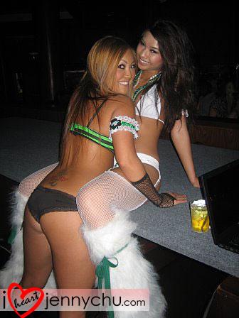 Jenny-Chu-Sexy-gogo-dancer-173