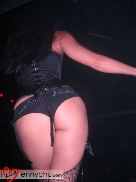 Jenny-chu-gogo-dancer-020