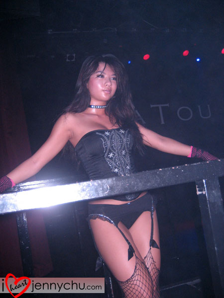 Jenny-chu-gogo-dancer-021