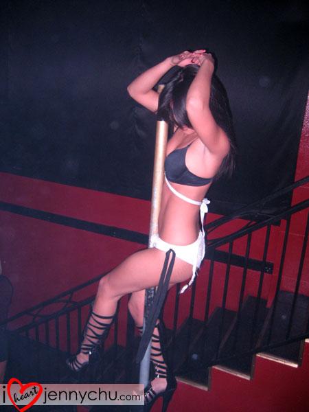 Jenny-chu-gogo-dancer-057
