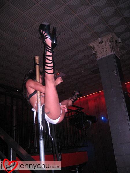 Jenny-chu-gogo-dancer-062
