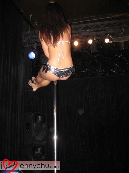 Jenny-chu-gogo-dancer-114