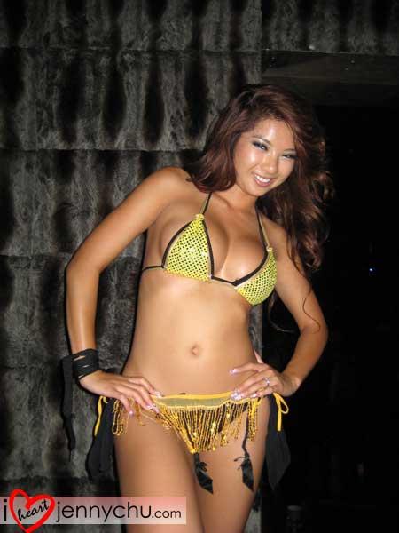 Jenny-chu-gogo-dancer-126