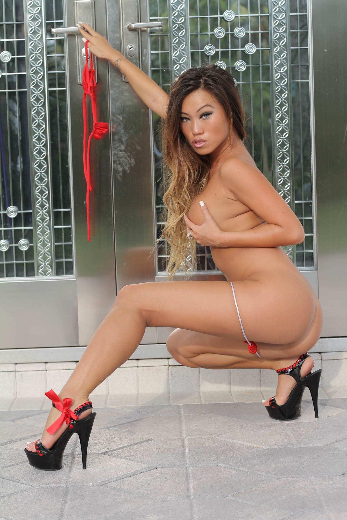 sexy-jada-cheng-086