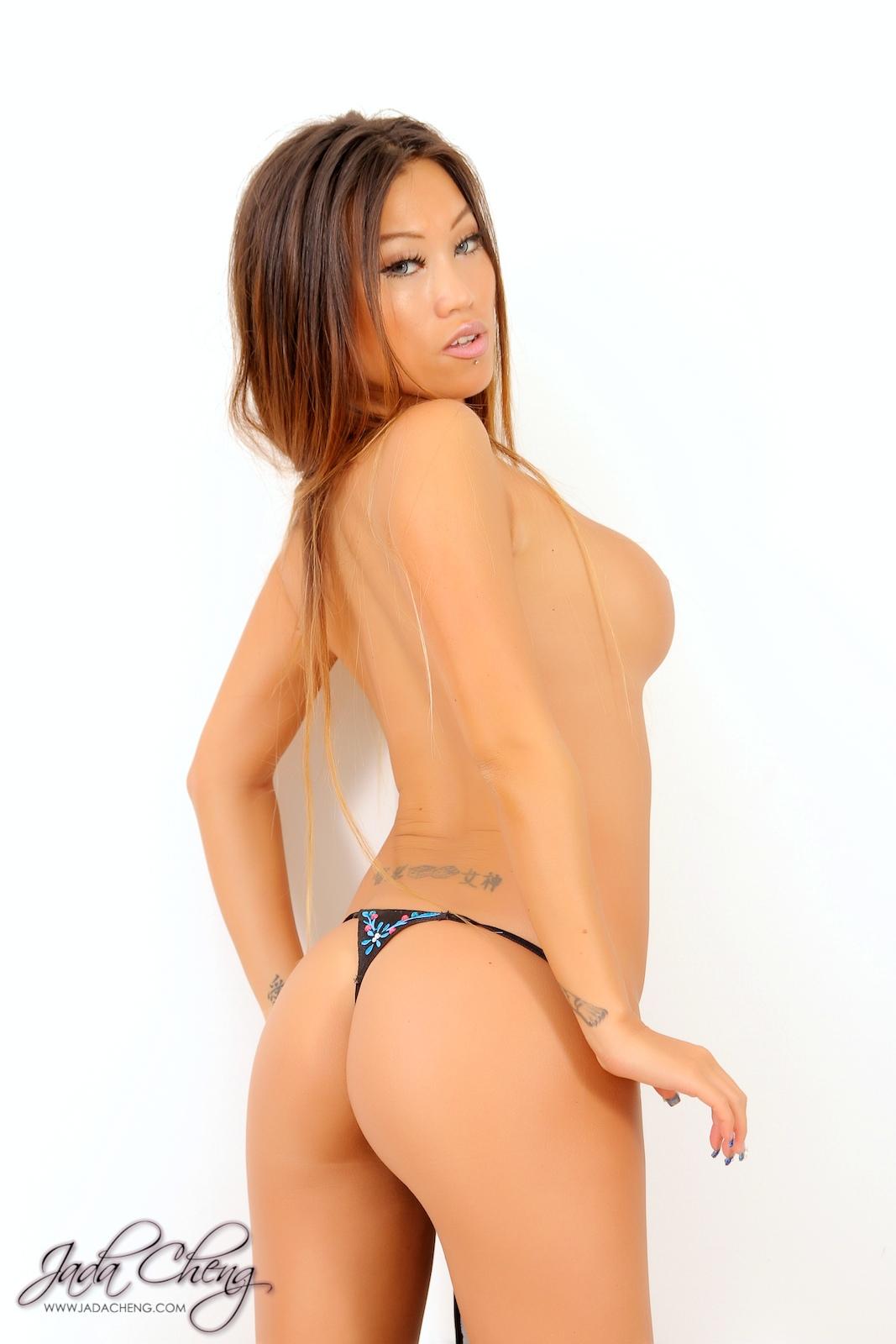 sexy-jada-cheng-165