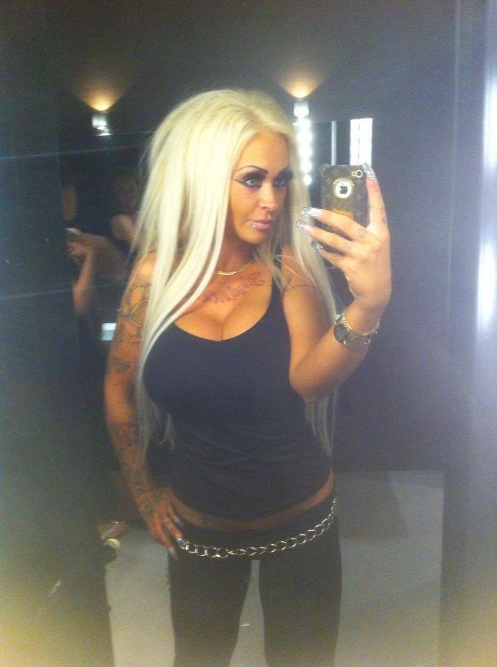 Sexy_danish_bimbo_7