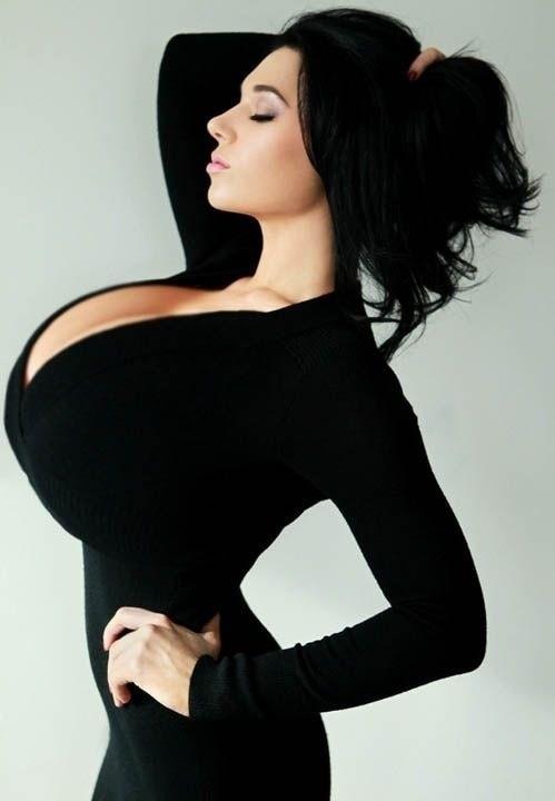 sexy_milf_39