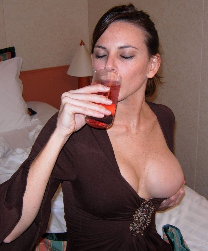 Milf Drink All Porno Galeries Quality Galeries